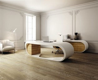 Goggle-Office-Desks-1