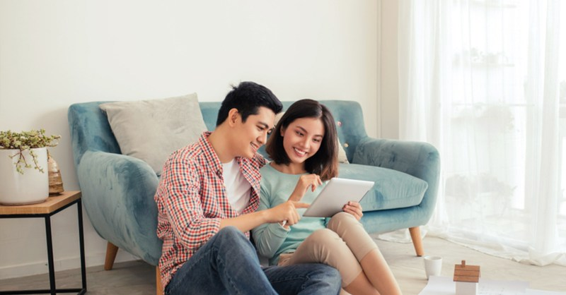 what-expect-ohmyhome-renovation-services