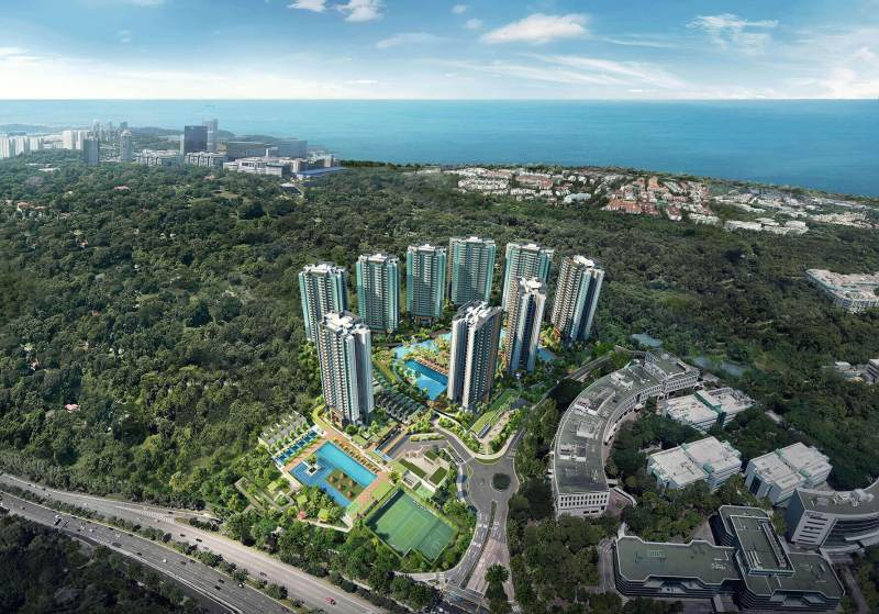 3-upcoming-district-5-condos-singapore-look-out-normanton-park