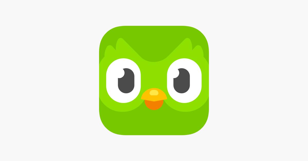 Duolingo - Language Lessons on the App Store