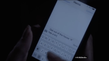 Spencer's text