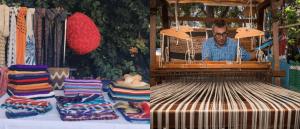 Malta Artisan Markets welcomes Autumn in the heart of Sliema