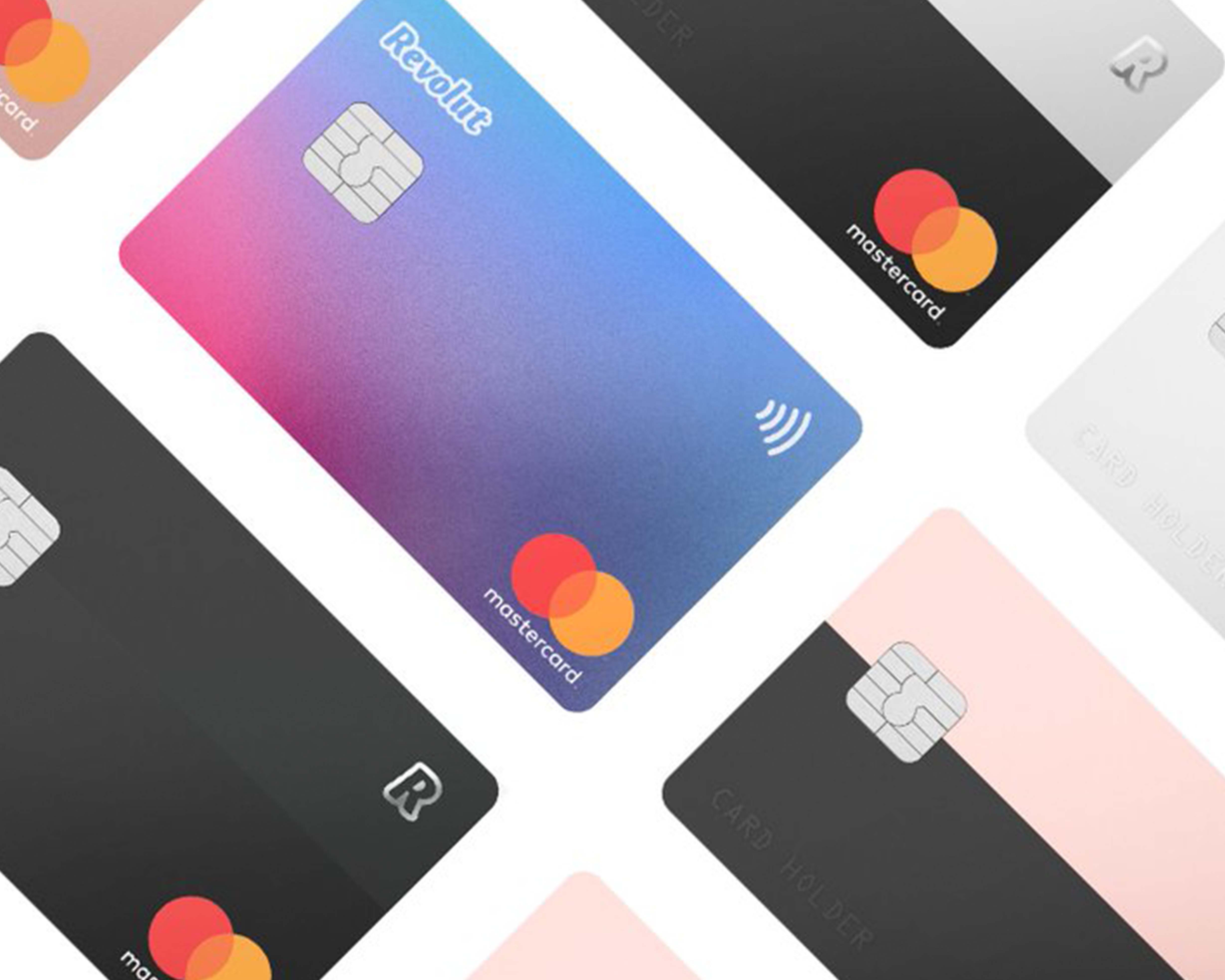 Revolut launches new bank locally, with over 190,00 customers