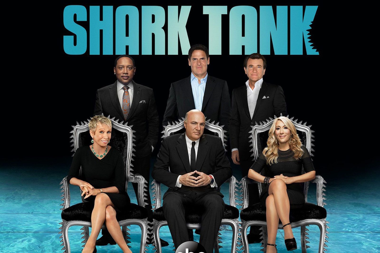 Read more about the article Shark tank series to launch in Malta next year