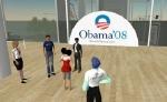 obama-second-life