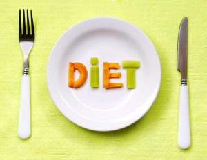 gynecomastia diet