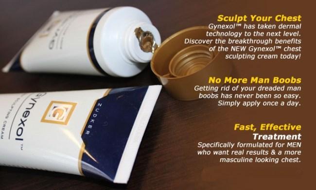buy gynexol cream online