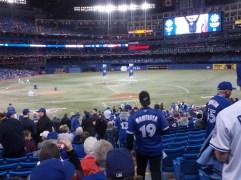 baseball - ohmyto.wordpress.com