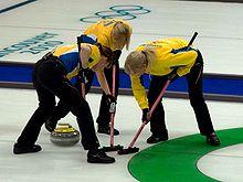curling 3