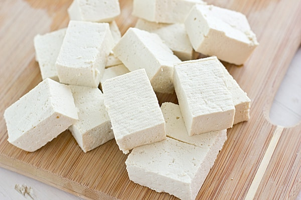 Image result for tofu pics