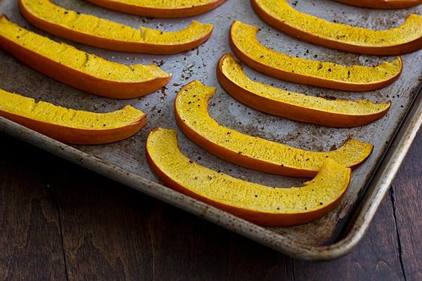 Go to Savory Pumpkin Galette recipe