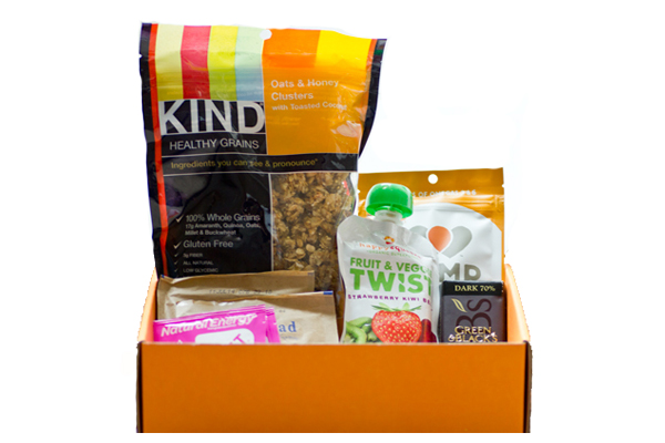 Bestowed Box Coupon Code