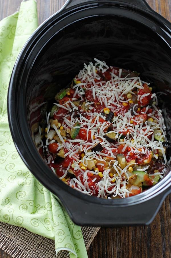 recipe: zucchini slow cooker recipes [11]