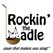 Rockin The Ladle Soup Delivery Giveaway Ended Oh My Veggies