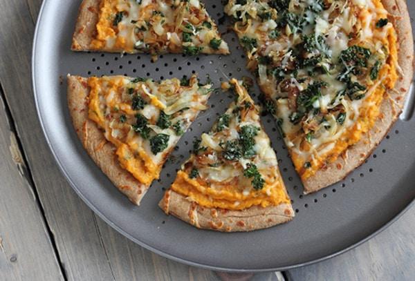 sweet_potato_pizza