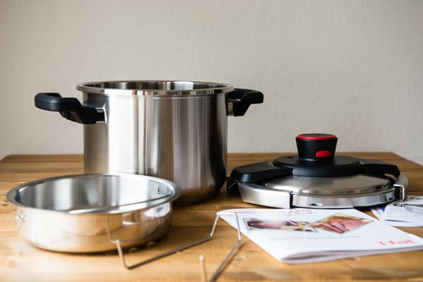 T-fal pressure cooker_featured
