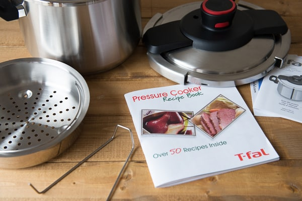 T-fal pressure cooker_giveaway3