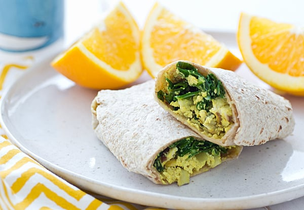 freezer_friendly_greens_and_tofu_scramble_wraps_recipe