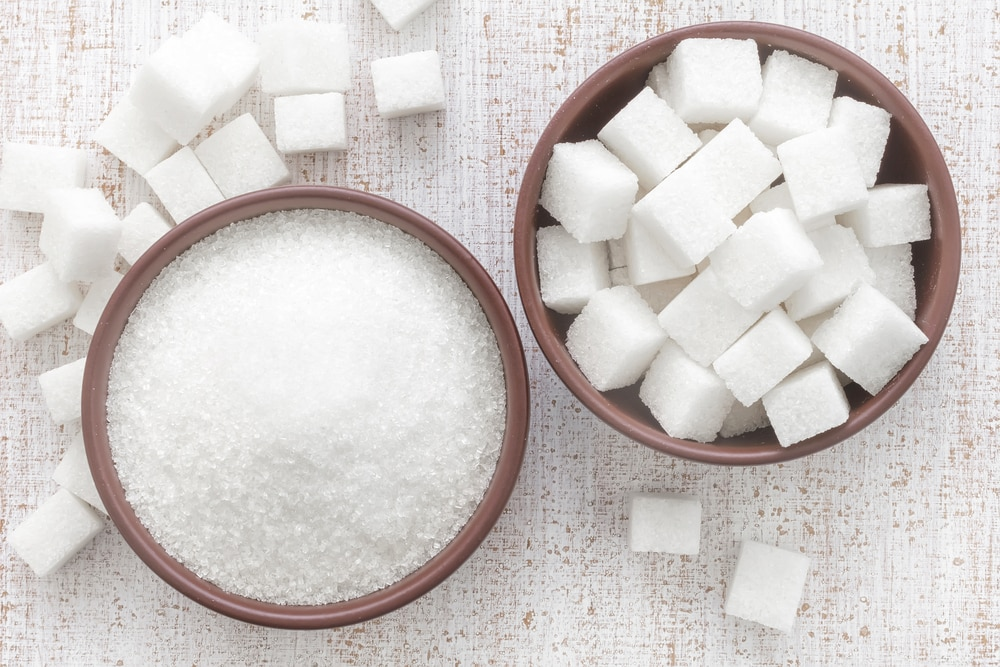 How to Beat Sugar Cravings