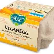 Follow Your Heart VeganEgg