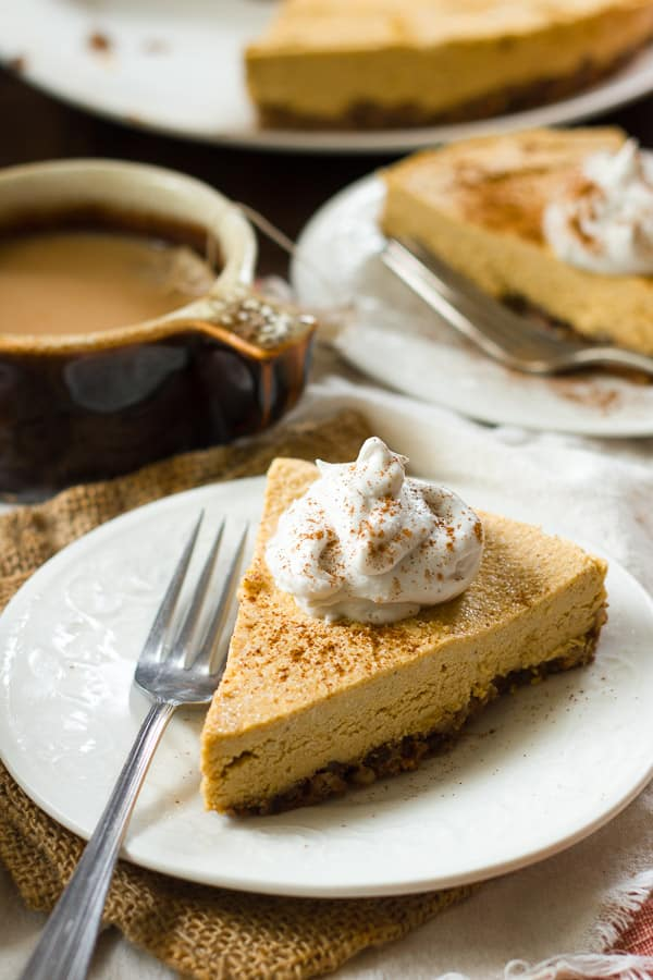 vegan-pumpkin-cheesecake-3