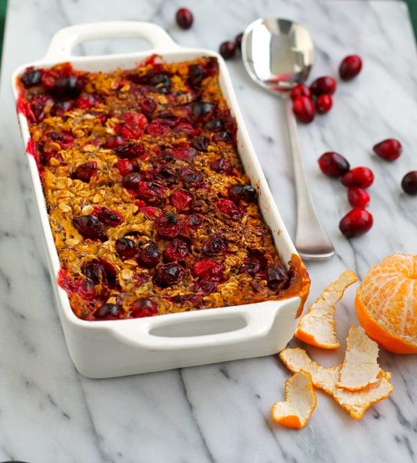 cranberry_orange_baked_oatmeal