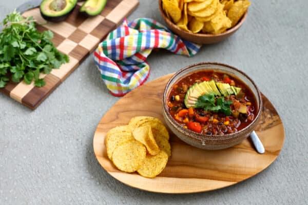 quinoa_chili