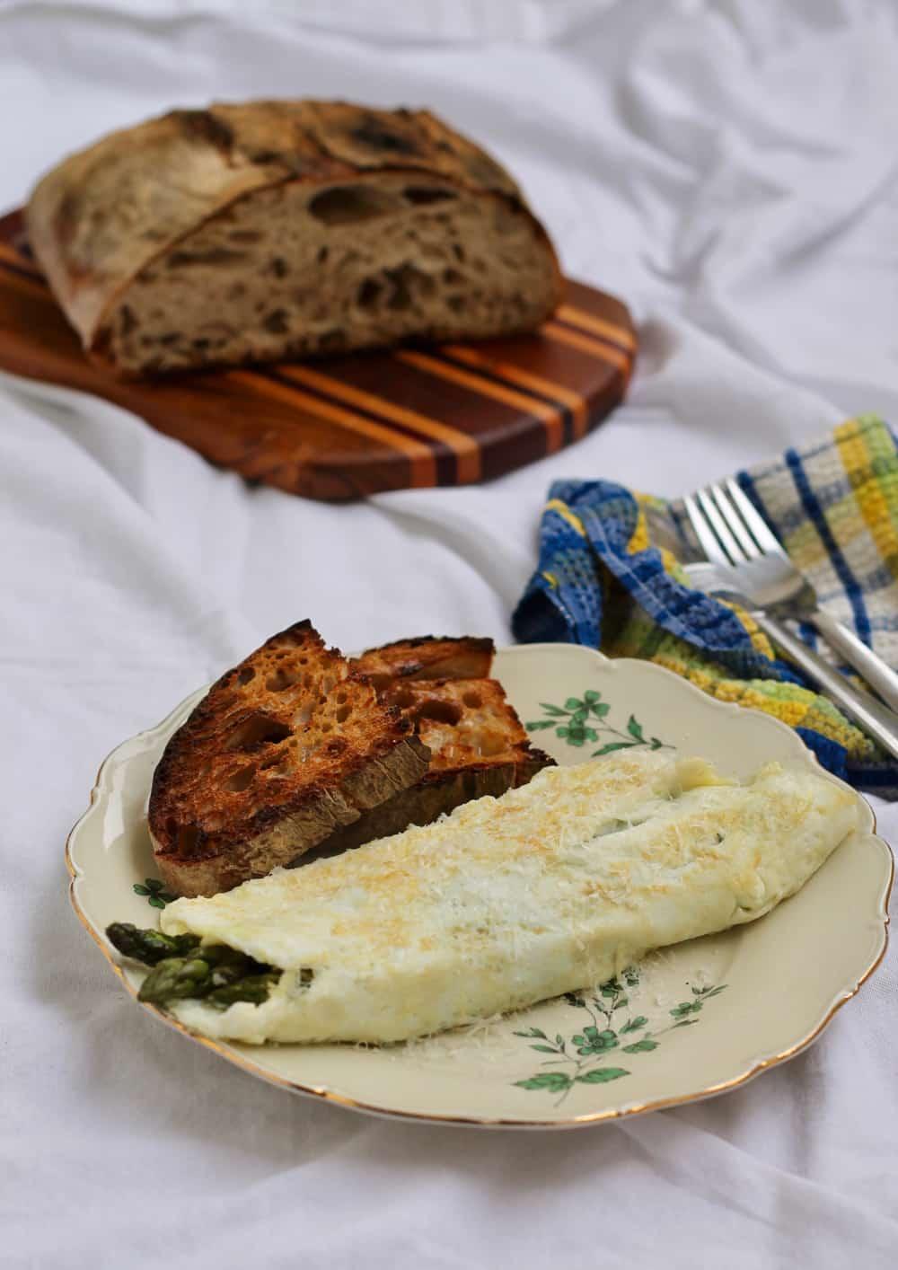 egg_white_omelet