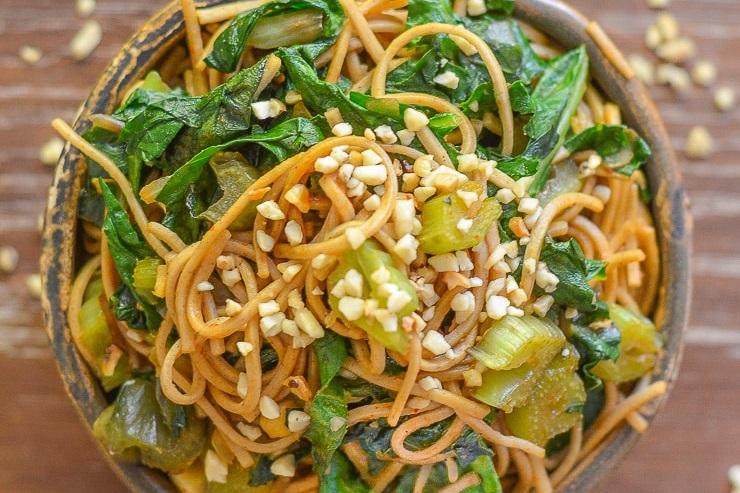 spicy-swiss-chard-soba-noodle-stir-fry-1-1