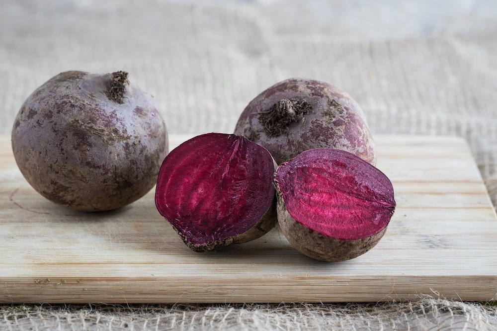 Beet Recipes