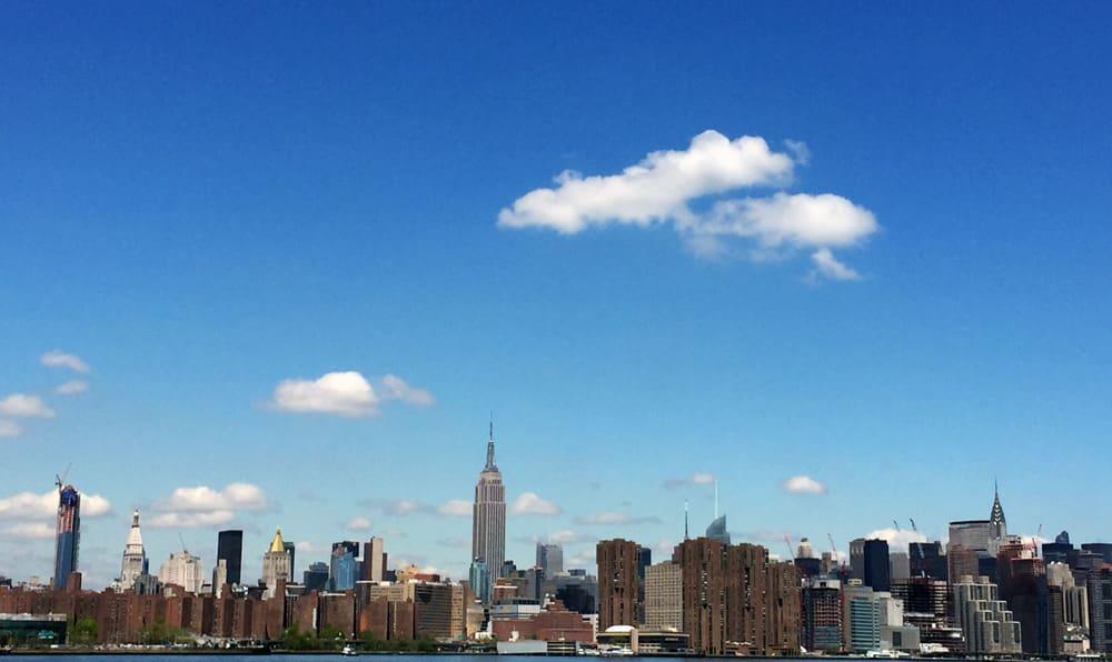 Best Vegetarian Restaurants: New York