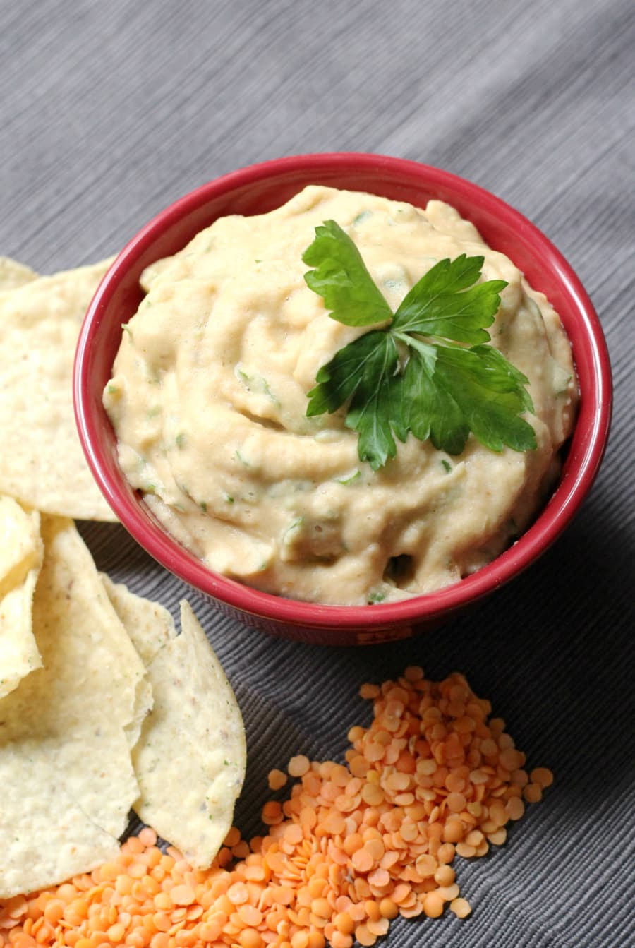 11 Scrumptious Queso Recipes