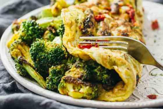oh my veggies how to make money food blog