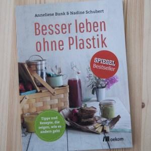 Bücher & Gutscheine