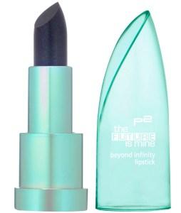 beyond infinity lipstick_020