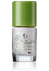rose-tinted-highlighter_383x680_jpg_center_ffffff_0