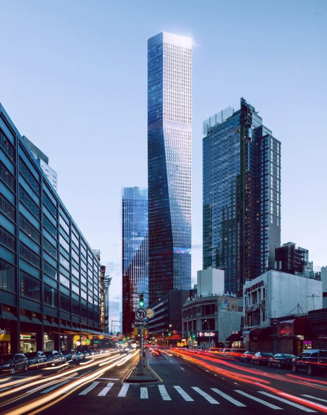 80-Flatbush-Avenue.jpg