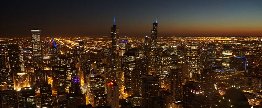 chicago_towers_28