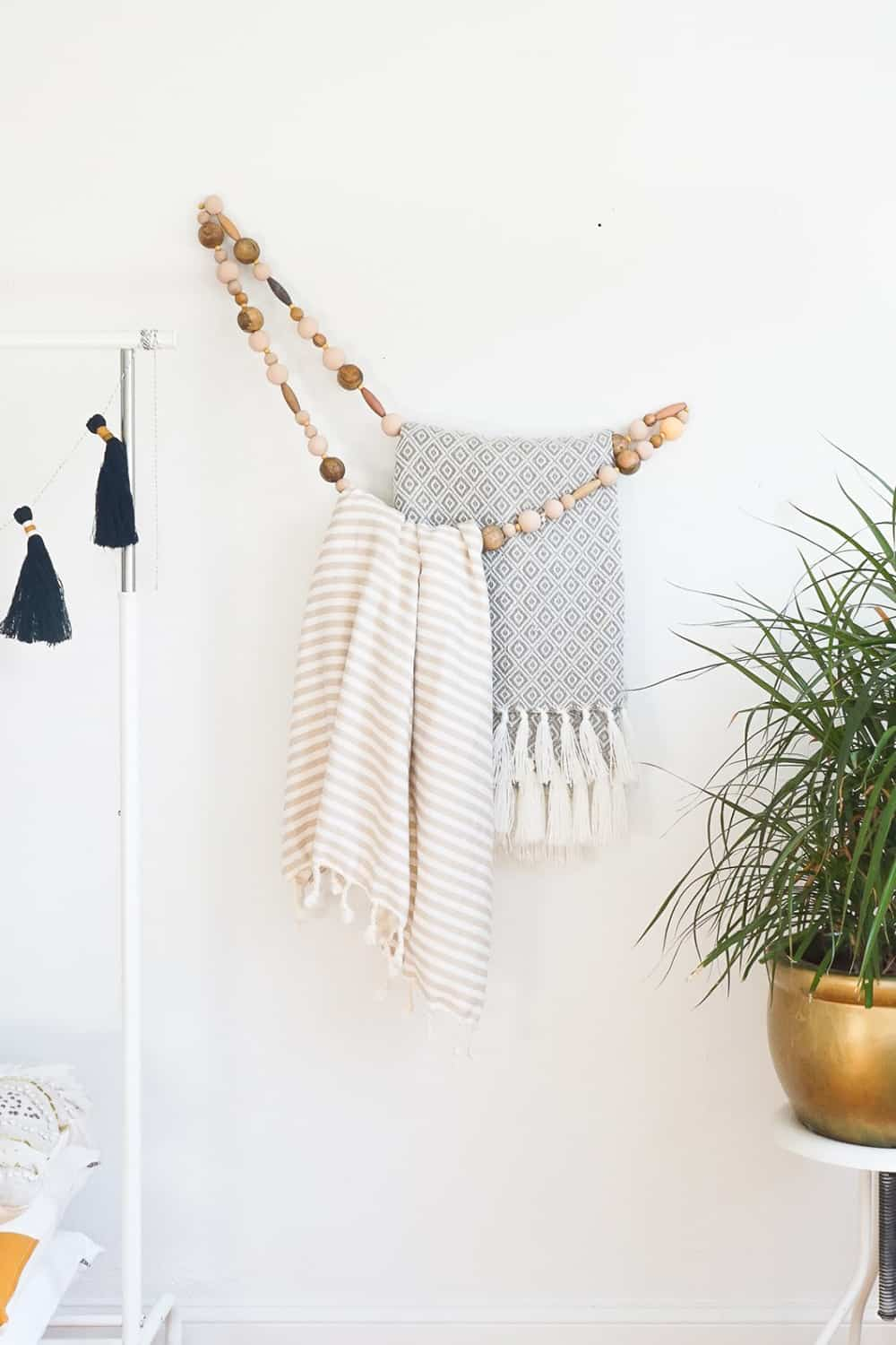 DIY you will love to do this Fall
