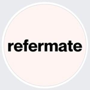refermate