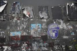 Stree- Art in Lille-2