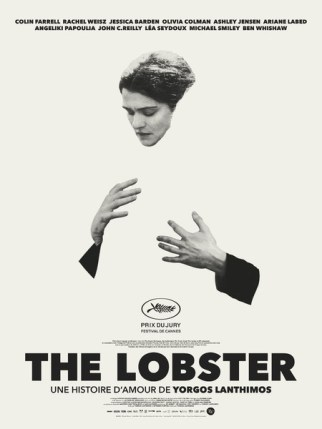 THE+LOBSTER