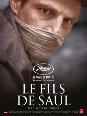 LE+FILS+DE+SAUL
