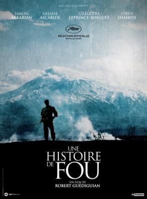 UNE+HISTOIRE+DE+FOU