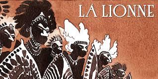 lionne1