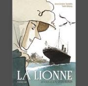 lionne3