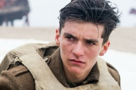 DUNKIRK+PHOTO2