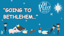 GoingToBethlehem_YouTube_thumbnail_1280x720