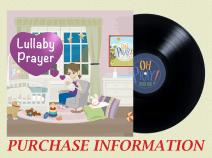 LullabyPrayer_thumbnail+record_purchase info