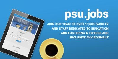 Image result for jobs.psu